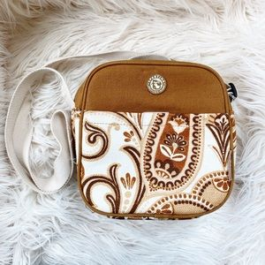 Spartina 449 St Simons Insulated Lunch Bag